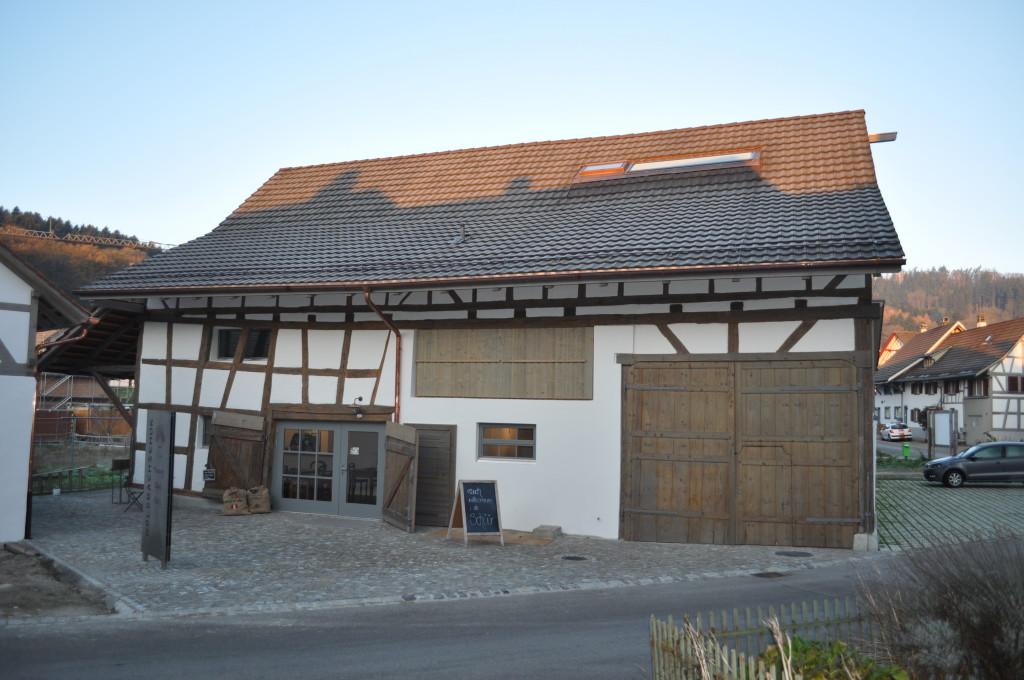dorfmuseum_1