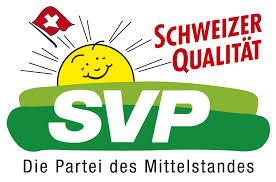 svp_logo