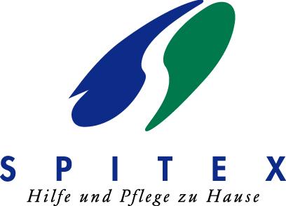 spitex_logo