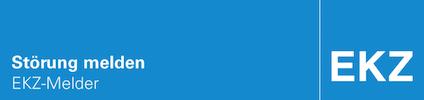 ekz-melder-logo